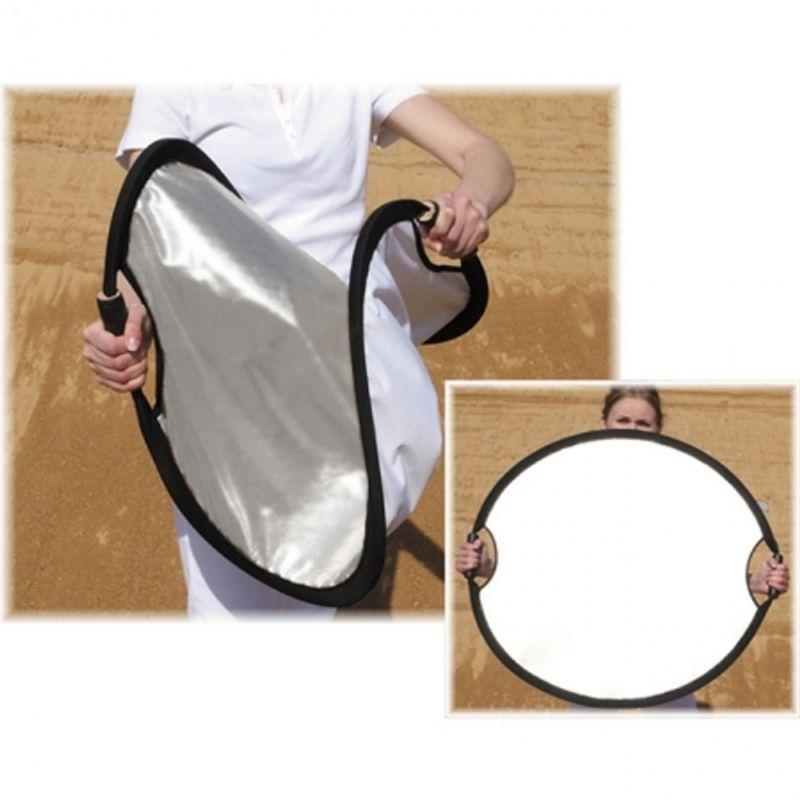 sunbounce-sun-mover-silver-white-sm8-810-21600-1