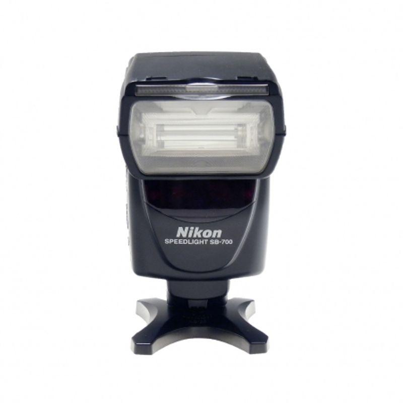 sh-nikon-speedlight-sb700-sh125020117-44345-864