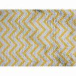 sunbounce-sun-mover-zebra-white-sm8-820-21601-2
