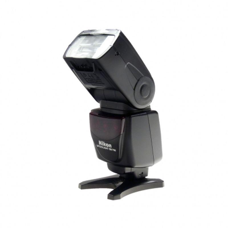 sh-nikon-speedlight-sb700-sh125020117-44345-1-882