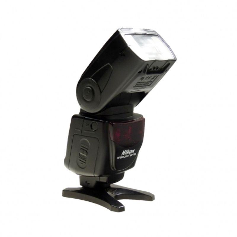 sh-nikon-speedlight-sb700-sh125020117-44345-2-748