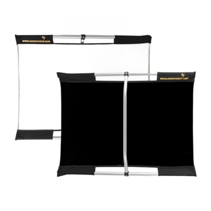 sunbounce-micro-mini-sun-bounce-kit-alb-negru-1mm-m40-21602-1