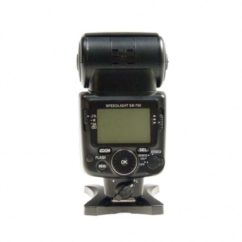 sh-nikon-speedlight-sb700-sh125020117-44345-3-61
