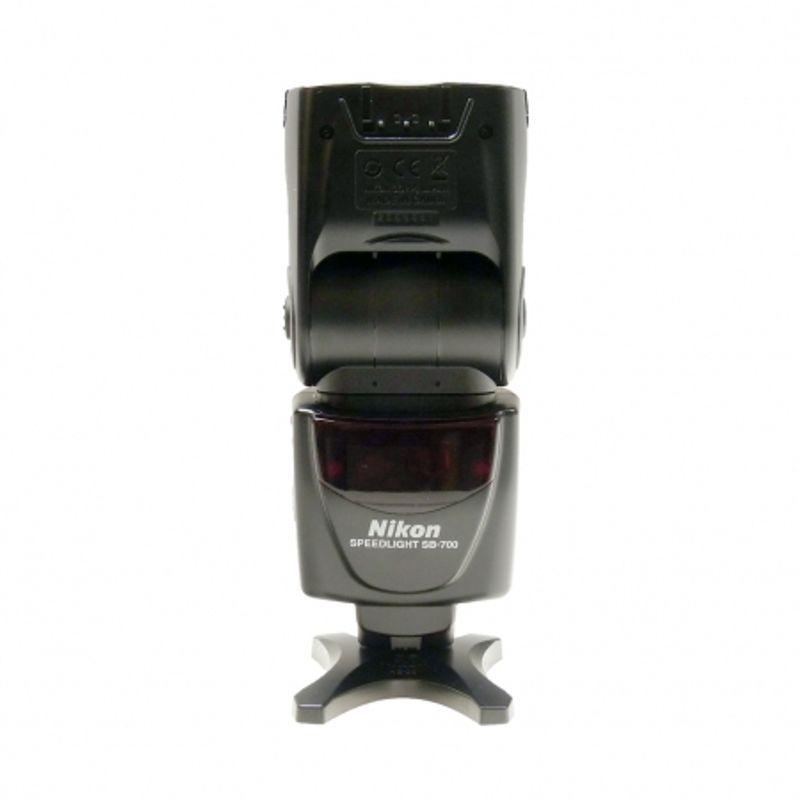 sh-nikon-speedlight-sb700-sh125020117-44345-4-11