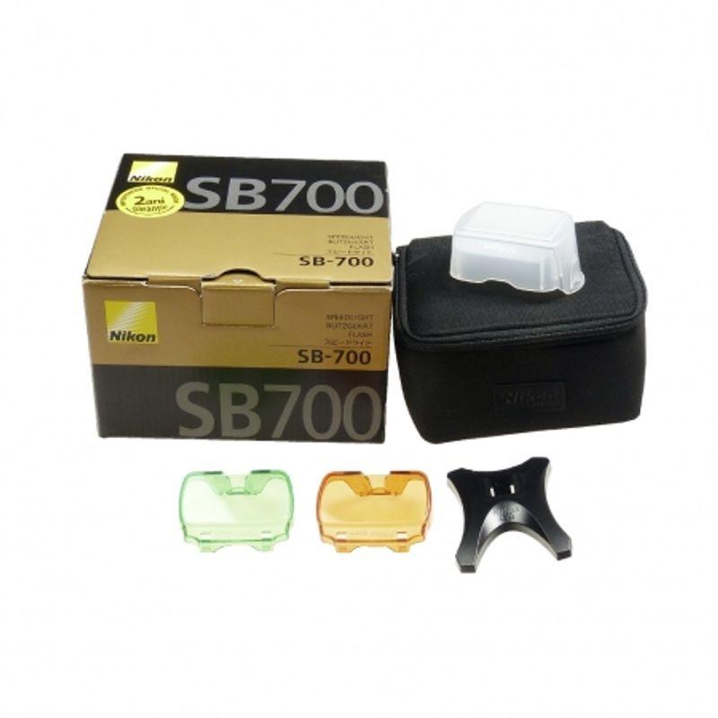 sh-nikon-speedlight-sb700-sh125020117-44345-5-968