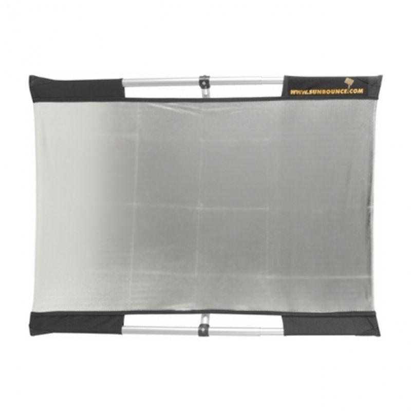 sunbounce-micro-mini-sun-bounce-kit-silver-white-screen-1mm-m10-21603