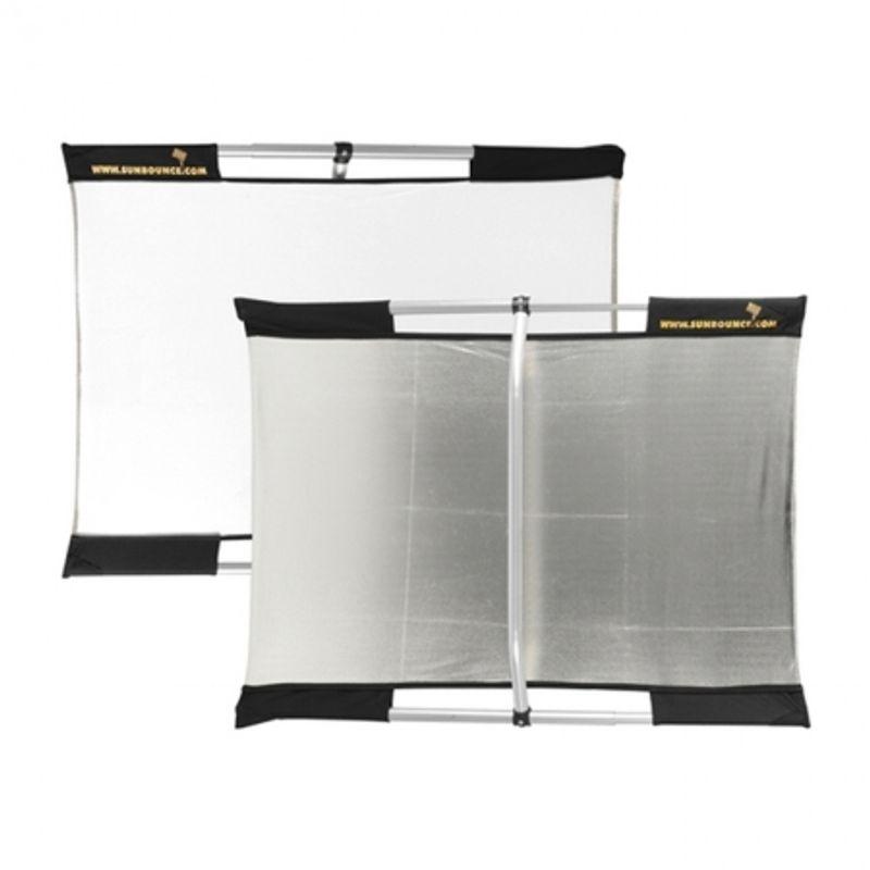 sunbounce-micro-mini-sun-bounce-kit-silver-white-screen-1mm-m10-21603-1