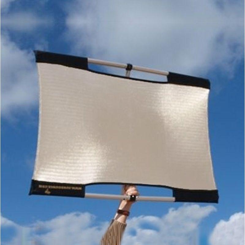 sunbounce-micro-mini-sun-bounce-kit-silver-white-screen-1mm-m10-21603-3