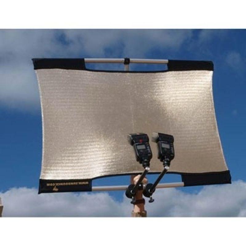 sunbounce-micro-mini-sun-bounce-kit-silver-white-screen-1mm-m10-21603-4