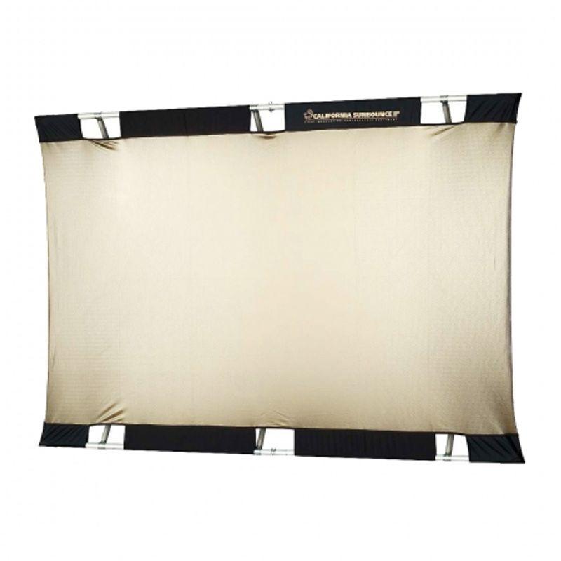 sunbounce-pro-sun-bounce-kit-gold-white-200-230-21606