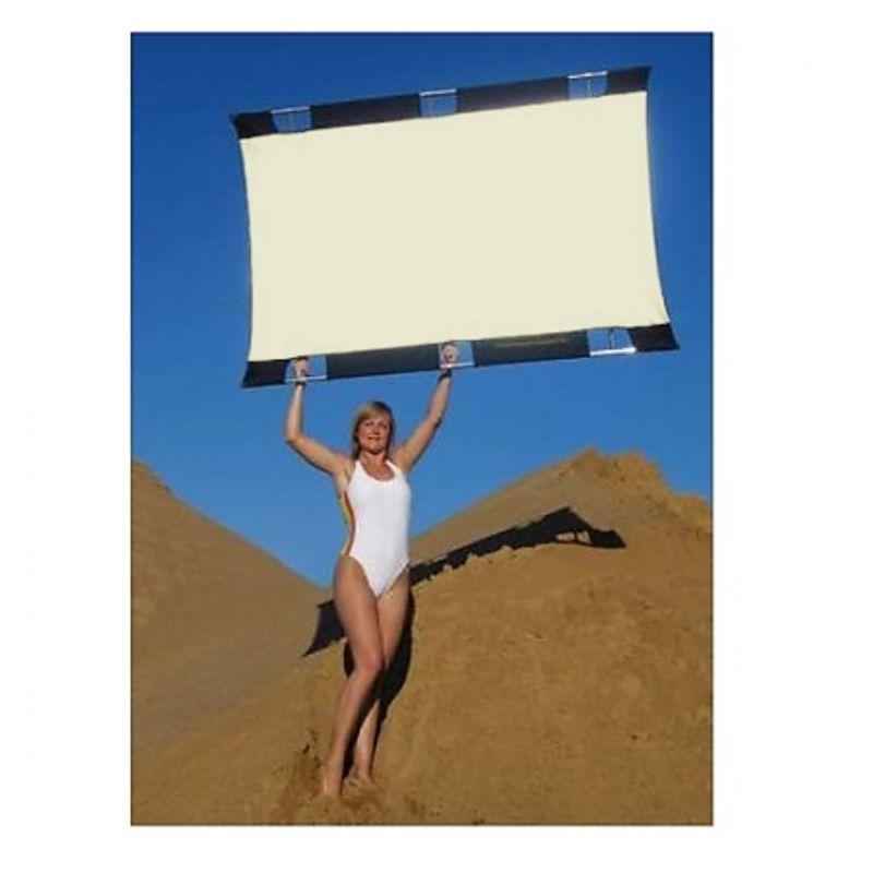 sunbounce-pro-sun-bounce-kit-gold-white-200-230-21606-1