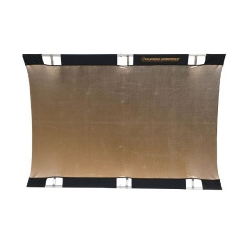 sunbounce-pro-sun-bounce-kit-gold-white-200-230-21606-2