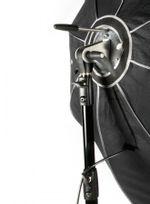 elinchrom-26188-rotalux-indirect-150cm-softbox-pliabil-tip-umbrela-21608-2