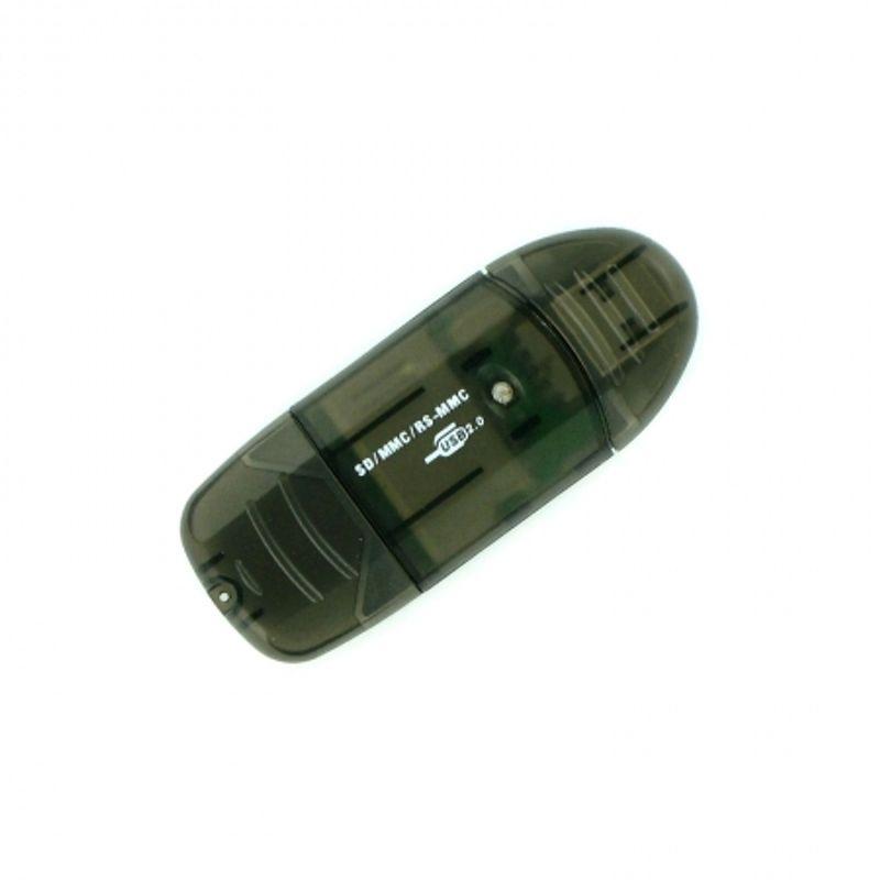 4world-card-reader-flash-drive--sd---mini-sd---mmc---rs-mmc---t-flash-usb-2-0-44388-1-606