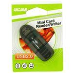 4world-card-reader-flash-drive--sd---mini-sd---mmc---rs-mmc---t-flash-usb-2-0-44388-2-134