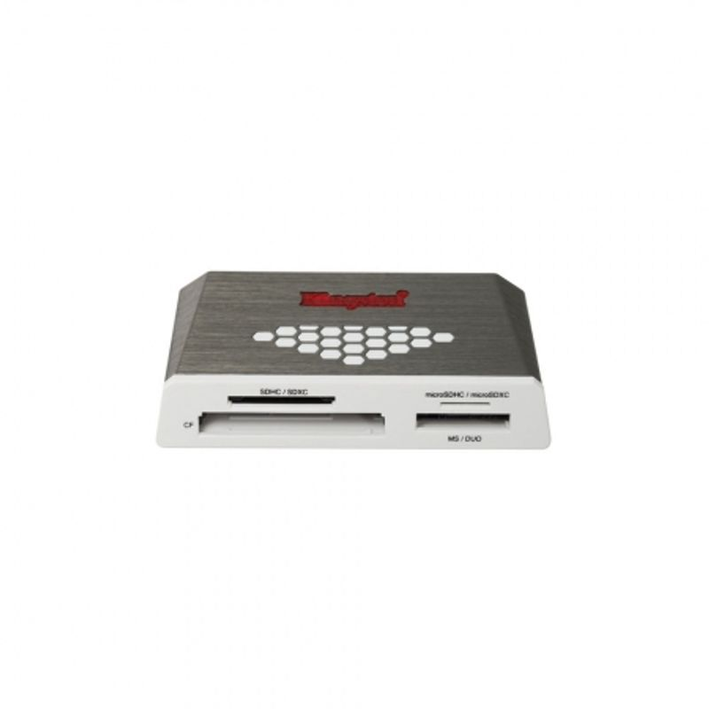 kingston-fcr-hs4-card-reader-usb-3-0-high-speed-media-reader-44390-299