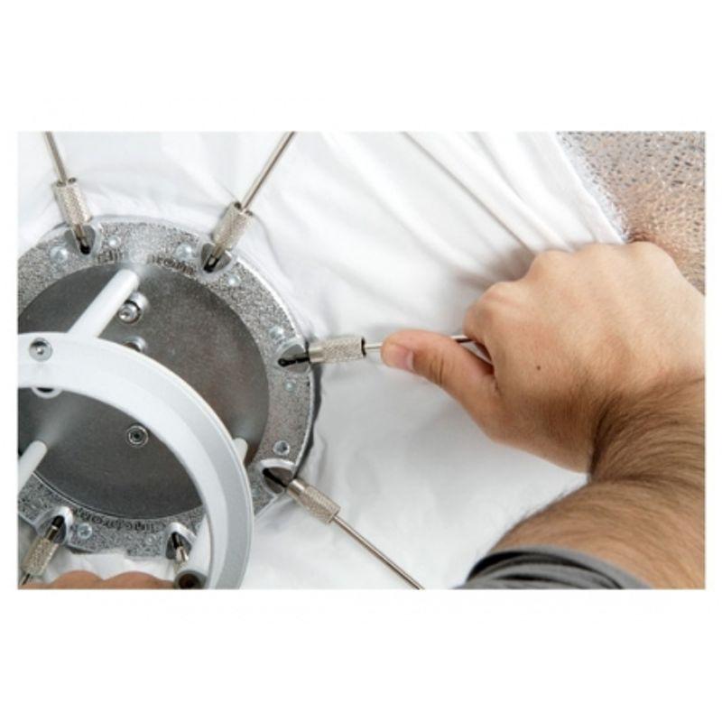 elinchrom-26188-rotalux-indirect-150cm-softbox-pliabil-tip-umbrela-21608-5