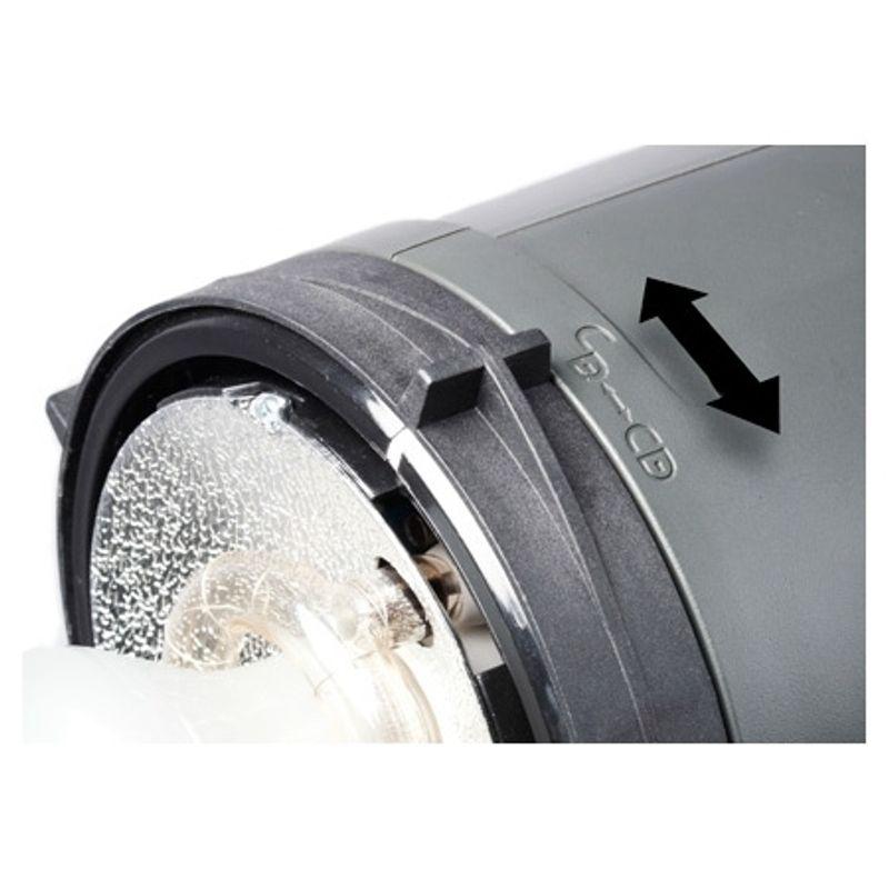 elinchrom-26188-rotalux-indirect-150cm-softbox-pliabil-tip-umbrela-21608-6