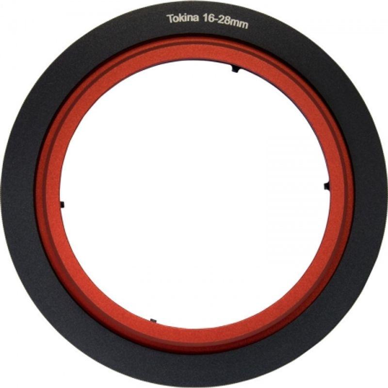 lee-filters-sw150-mark-ii-adaptor-pentru-tokina-16-28mm-44401-576