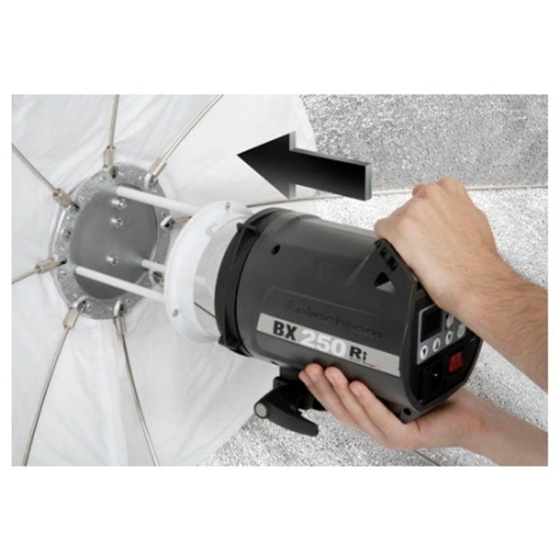 elinchrom-26188-rotalux-indirect-150cm-softbox-pliabil-tip-umbrela-21608-7