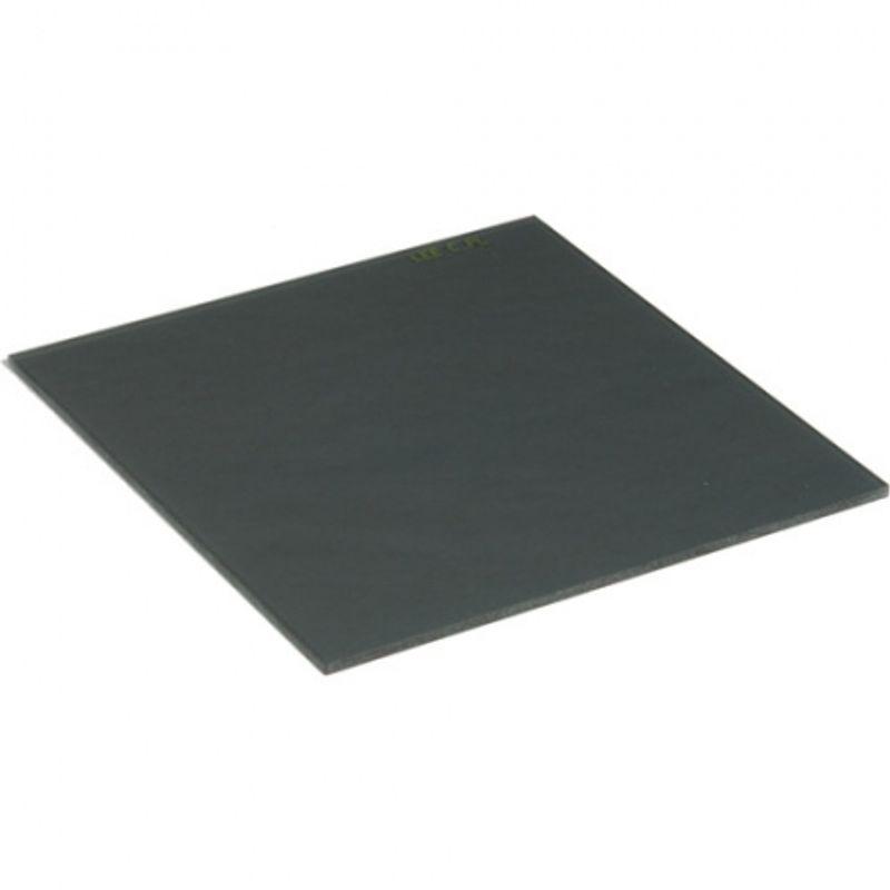 lee-filters-filtru-polarizare-circulara-100x100mm-44402-978