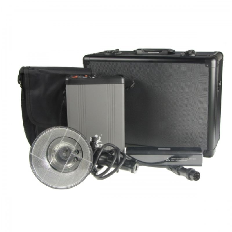 kast-ex-400-sistem-blit-portabil-400w-21630