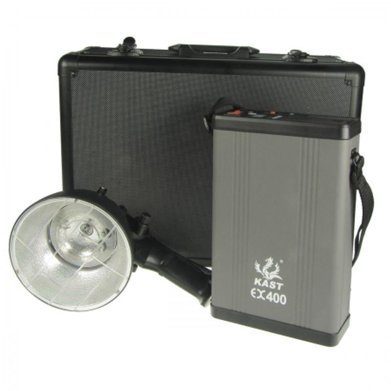 kast-ex-400-sistem-blit-portabil-400w-21630-1