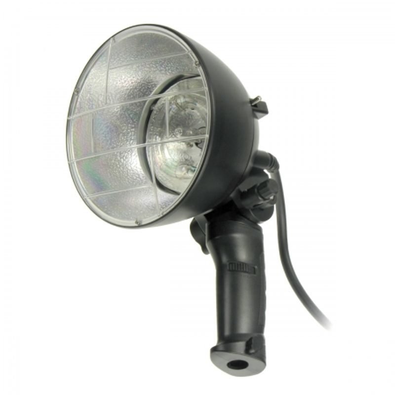 kast-ex-400-sistem-blit-portabil-400w-21630-2