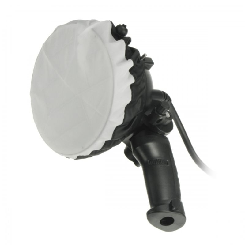 kast-ex-400-sistem-blit-portabil-400w-21630-3