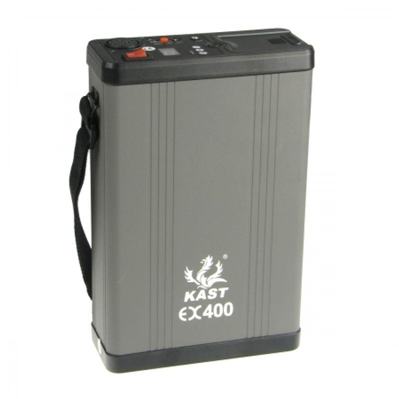 kast-ex-400-sistem-blit-portabil-400w-21630-4