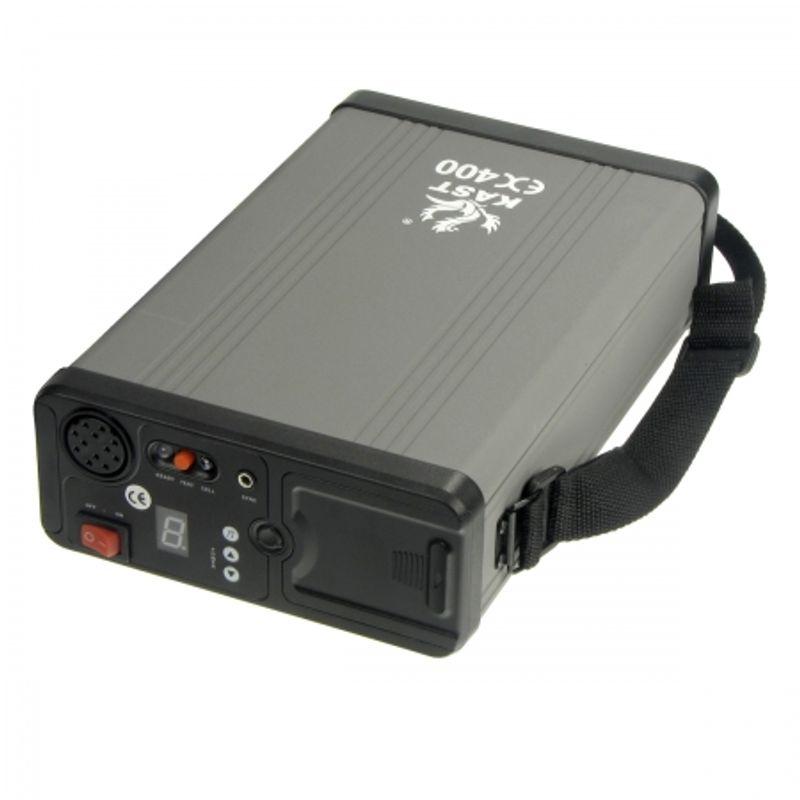 kast-ex-400-sistem-blit-portabil-400w-21630-5