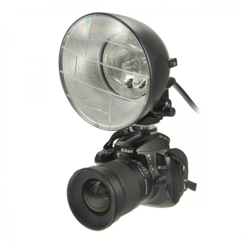 kast-ex-400-sistem-blit-portabil-400w-21630-8