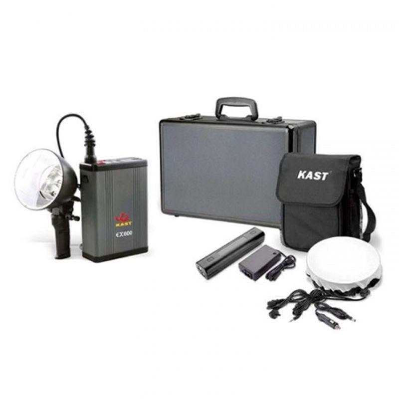 kast-ex-400-sistem-blit-portabil-400w-21630-9