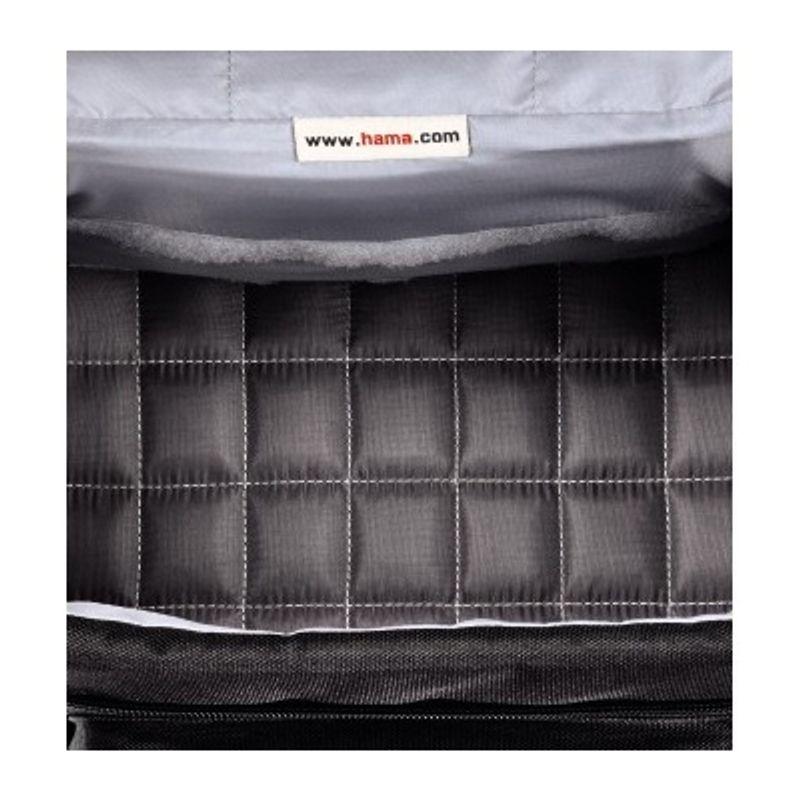 hama-rexton-110-geanta-foto-negru-44405-10-150