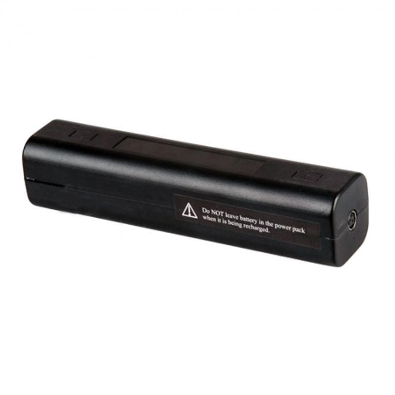 kast-extra-battery-acumulator-3000mah-pentru-blit-kex-400-21634-1