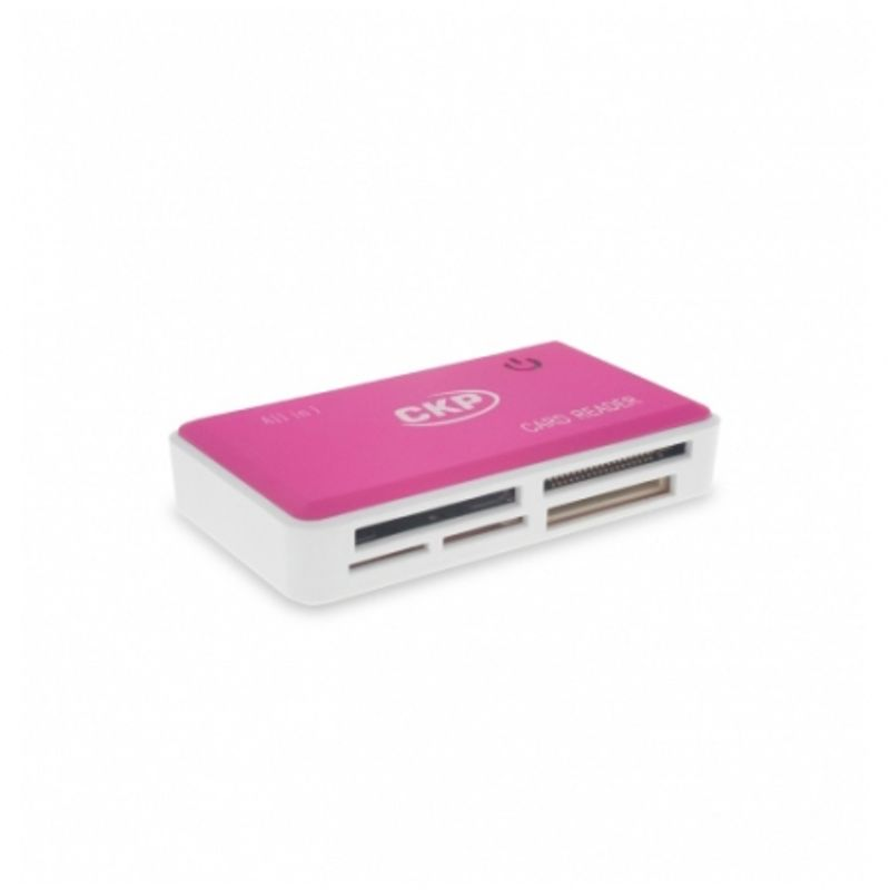 ckp-card-reader-6-sloturi-fucsia-44413-292