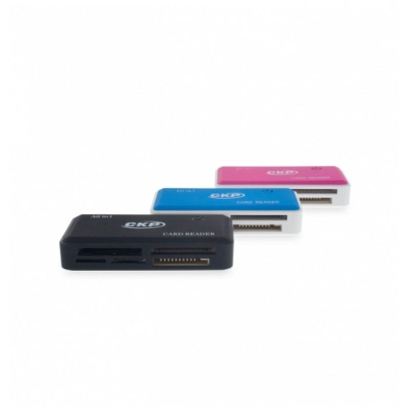 ckp-card-reader-6-sloturi-fucsia-44413-3-823