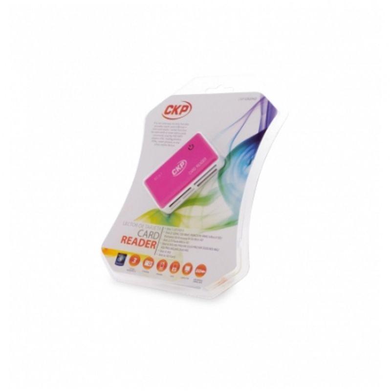 ckp-card-reader-6-sloturi-fucsia-44413-2-992