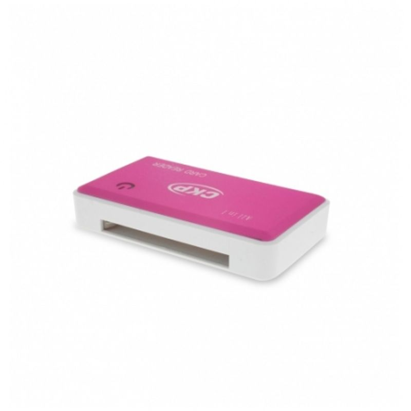 ckp-card-reader-6-sloturi-fucsia-44413-1-793