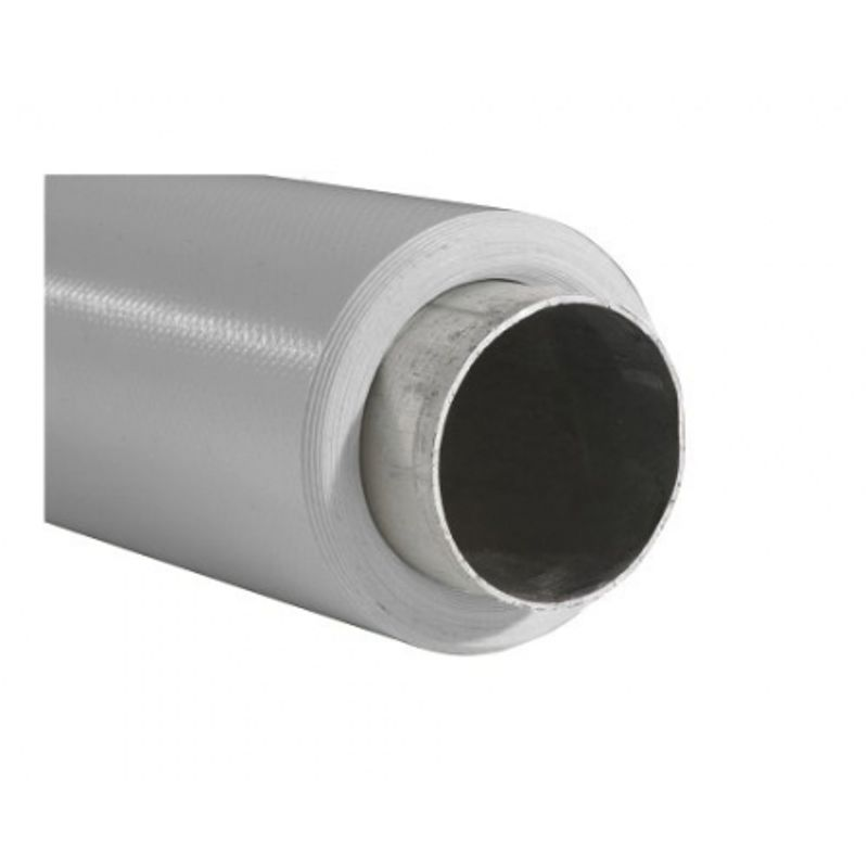 lastolite-grey-vinyl-7770-2-75x6m-fundal-gri-vinilin-21694-1