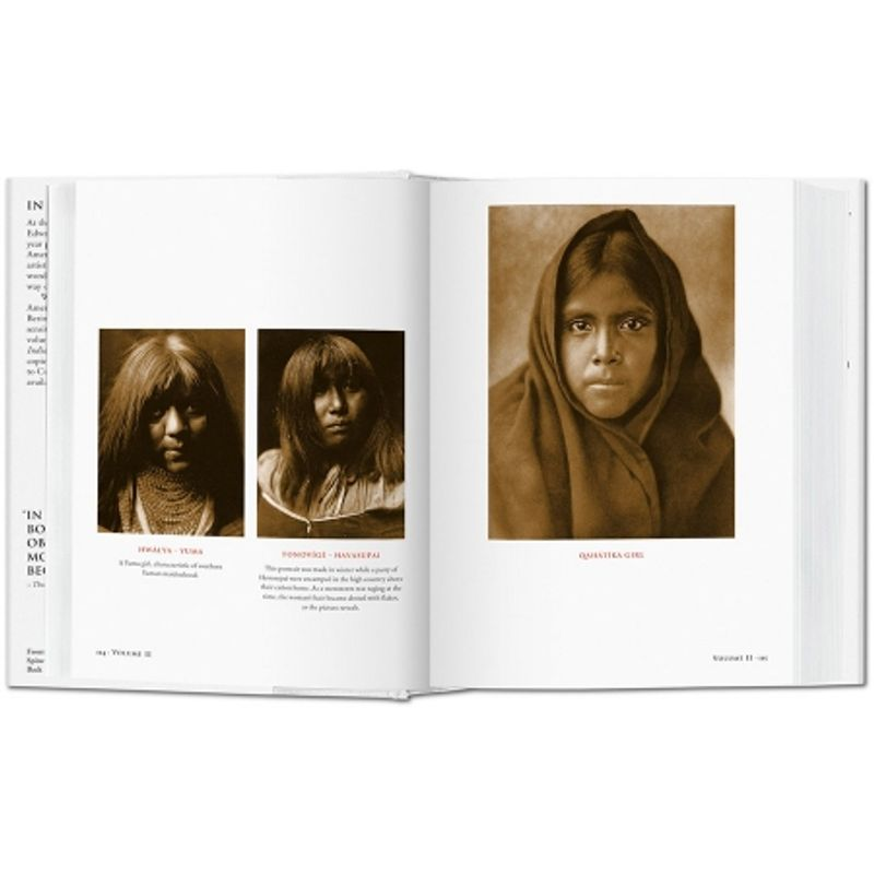 the-north-american-indian--the-complete-portfolios-edward-s--curtis-44415-1-961