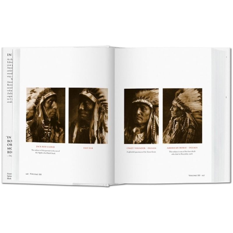 the-north-american-indian--the-complete-portfolios-edward-s--curtis-44415-2-184