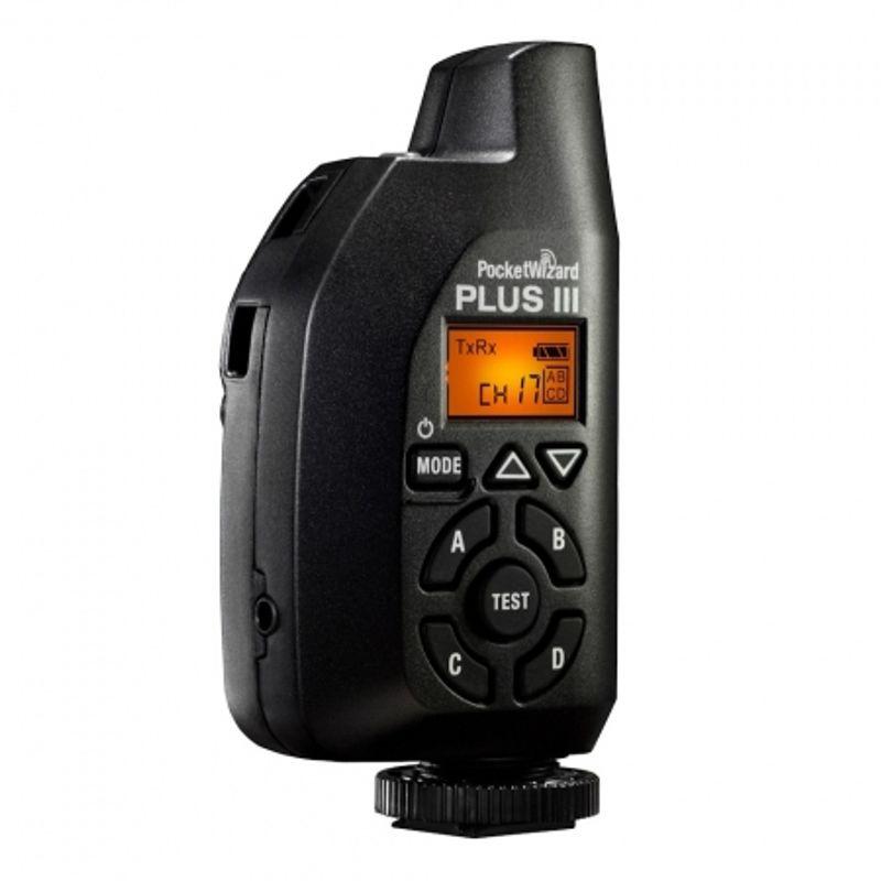pocketwizard-plus-iii-transceiver-21698