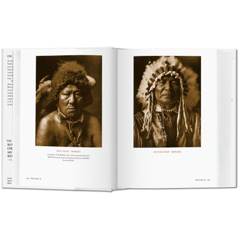 the-north-american-indian--the-complete-portfolios-edward-s--curtis-44415-3-977