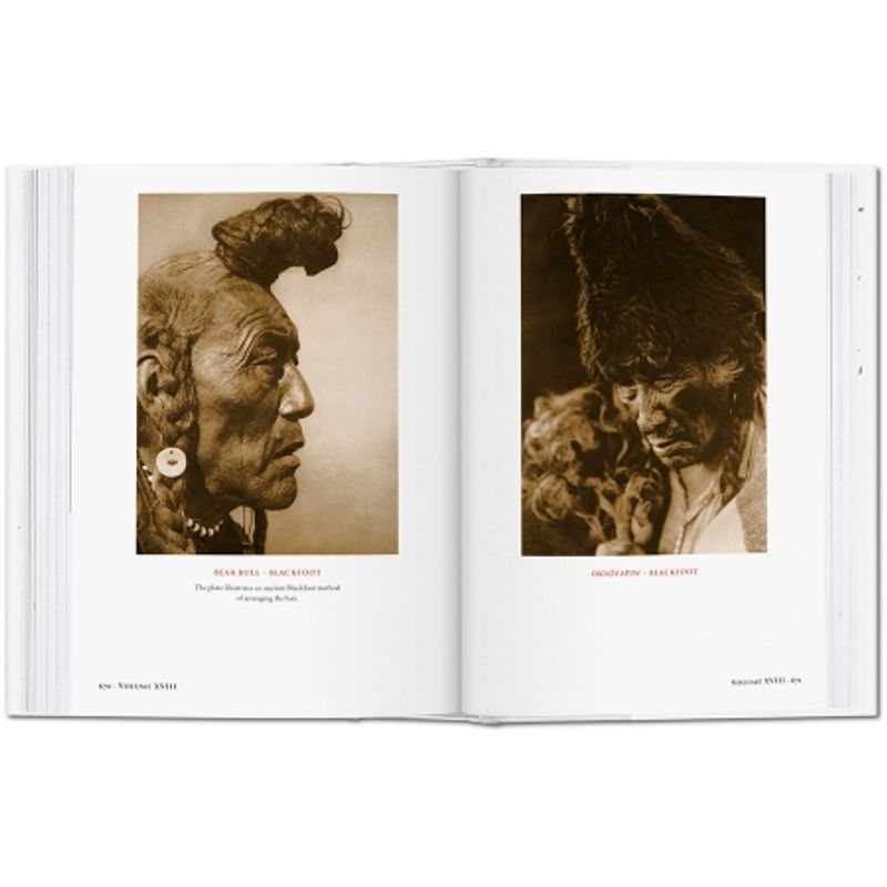 the-north-american-indian--the-complete-portfolios-edward-s--curtis-44415-4-508
