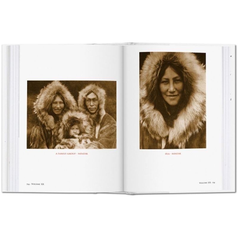 the-north-american-indian--the-complete-portfolios-edward-s--curtis-44415-5-608
