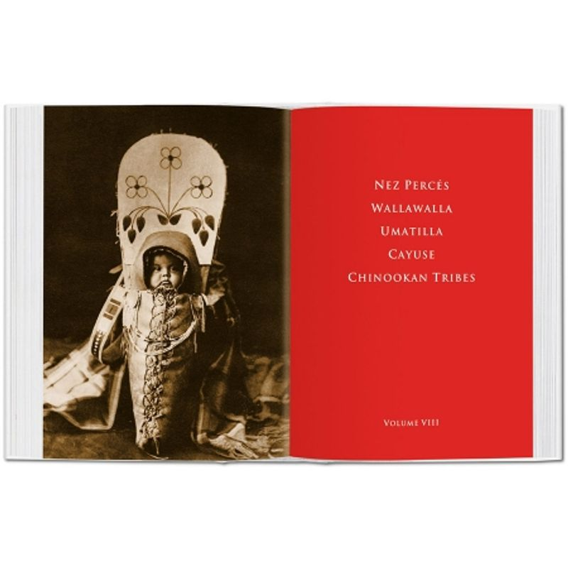 the-north-american-indian--the-complete-portfolios-edward-s--curtis-44415-6-941