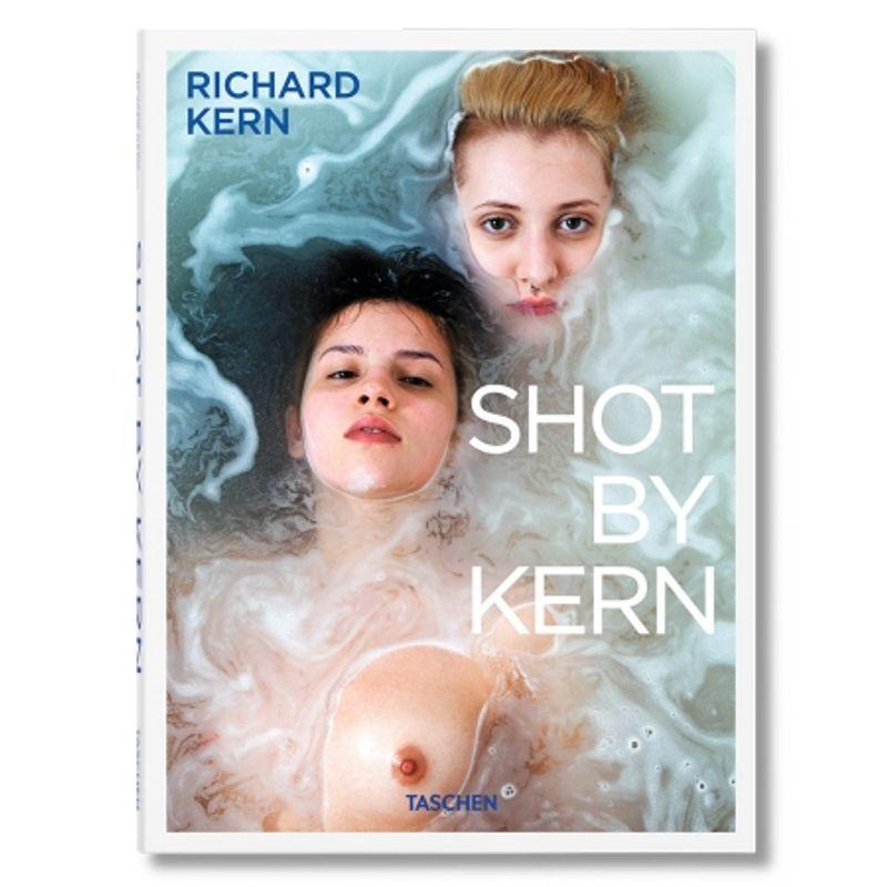 shot-by-kern-richard-kern-44416-577