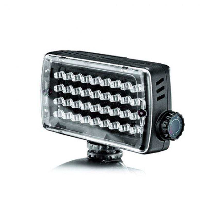 manfrotto-ml360-midi-36-lampa-cu-leduri-21748-1