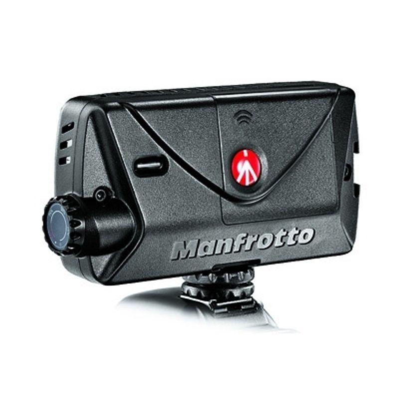 manfrotto-ml360-midi-36-lampa-cu-leduri-21748-2
